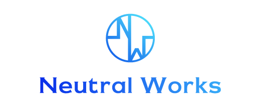 ニュートラルワークス|Webサイト制作会社